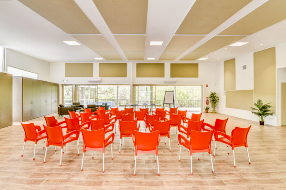 ministry-hall-chairs