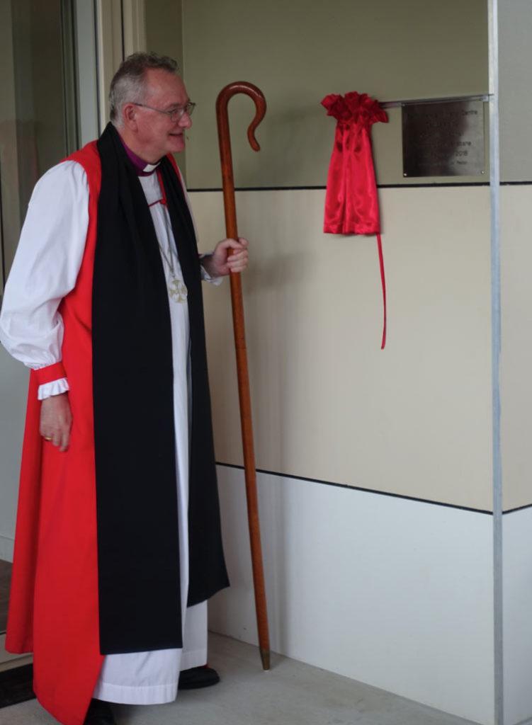 Archbishop-Phillip-Aspinall
