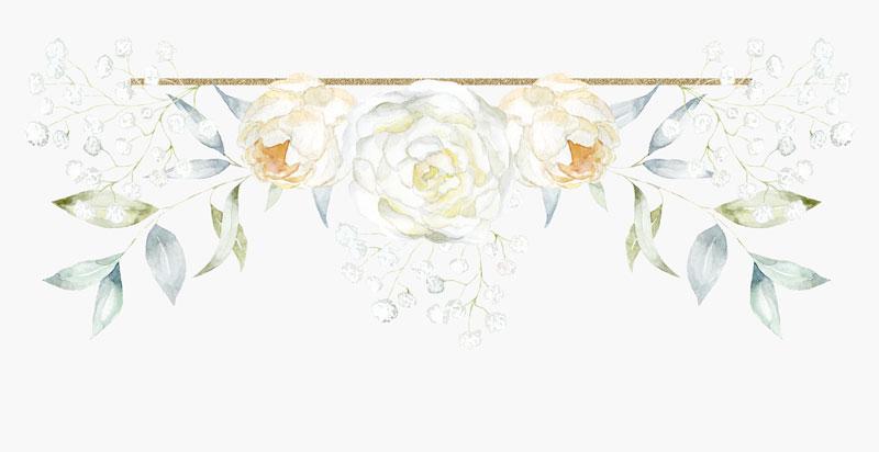gold-flowers-bottom
